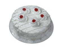 Торт Кокосовый Стецко 1 кг – ИМ «Обжора»