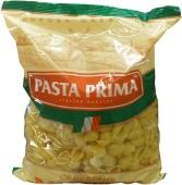 Макароны Паста Прима (Pasta Prima) Ракушки 900 г – ИМ «Обжора»