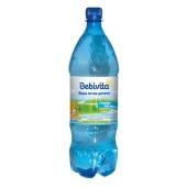 Вода Бебивита 1,5 л – ИМ «Обжора»