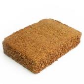 Торт Медовик с черносливом и орехами – ИМ «Обжора»