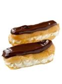 Пирожное Карамелька – ИМ «Обжора»