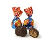 Конфеты Альпи Метеорит Таврийский вес – ИМ «Обжора»