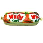 Колбаса Вуди (Wudy) варенная 500 г – ИМ «Обжора»
