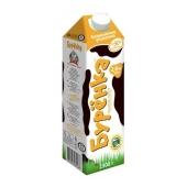 Молоко Буренка 2,6% 1,5 л – ИМ «Обжора»