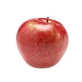 Яблоки Флорина вес – ИМ «Обжора»