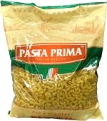 Рожки Паста Прима (Pasta Prima) 900 г – ИМ «Обжора»