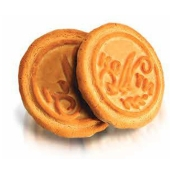 Печенье Конти (Konti) Наполеон весовое – ИМ «Обжора»