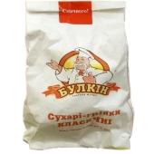Сухари-гренки Булкин Классические упакованные 300 г – ИМ «Обжора»