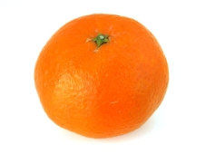 Мандарин Клементина Испания вес. – ИМ «Обжора»