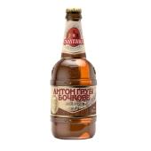 "Пиво Полтава ""Антон Груби"" 0,5 л. – ИМ «Обжора»"