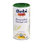 Чай Беби (Bebi) Фенхель 200 мл – ИМ «Обжора»