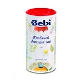 Чай Беби (Bebi) Травы 200 мл – ИМ «Обжора»