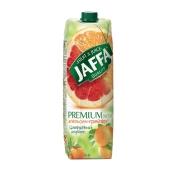 Сок Jaffa (Джаффа) Cицилийский апельсин 1 л – ИМ «Обжора»