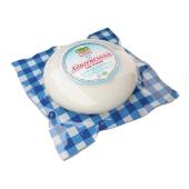 Сыр Злагода Адыгейский 45% – ИМ «Обжора»
