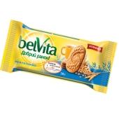 Печенье Бельвита (BelVita) мультизлаковое 50 г – ИМ «Обжора»