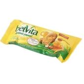 Печенье Бельвита (BelVita) мед орехи 50 г – ИМ «Обжора»