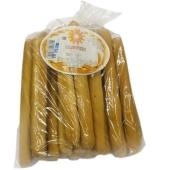 Палочки сырные Золотое зерно Украины 200 г – ИМ «Обжора»