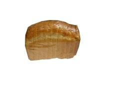 Хлеб Золотое зерно  Отрубной 300г – ИМ «Обжора»