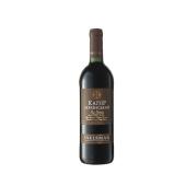Вино Инкерман (INKERMAN) Кагор Украинский десертное красное 0,75 л – ИМ «Обжора»