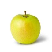 Яблоки Голден Дор вес. – ИМ «Обжора»