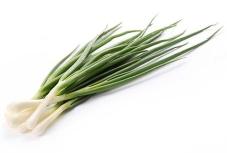 Лук зеленый (пучок) 50 г – ИМ «Обжора»