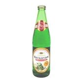 Лимонад Натахтари Тархун 0,5 л – ИМ «Обжора»