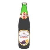 Лимонад Натахтари Саперави 0,5 л – ИМ «Обжора»