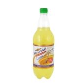 Натахтари Лимонад Крем-сливки 1л – ИМ «Обжора»