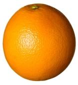 Апельсини Єгипет вага – ІМ «Обжора»