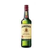Виски Джеймсон (Jameson) 0,5 л. – ИМ «Обжора»