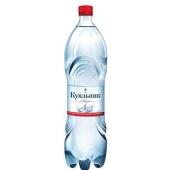 Вода Куяльник N1 1.5 л. – ИМ «Обжора»