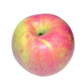 Яблука Фуджі (Україна) ваг. – ІМ «Обжора»