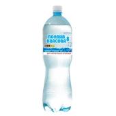 Вода Алекс Поляна квасова 1,5 л – ИМ «Обжора»