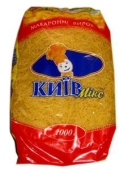 Макаронны Киев-микс вермишель 1 кг – ИМ «Обжора»
