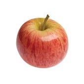 Яблоки Селеста вес. – ИМ «Обжора»