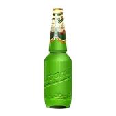 Пиво Старопрамен светлое 1 л. – ИМ «Обжора»