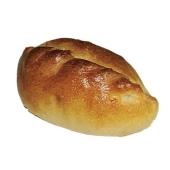 Пирожки печенный с картофелем и грибами 100 г – ИМ «Обжора»