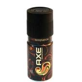 Дезодорант - спрей AXE для мужчин Дарк Темптейшн 150 мл – ИМ «Обжора»