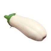 Баклажани білі ваг. – ІМ «Обжора»