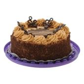 Торт Розалини (Rozalini) Женские хитрости 1 кг – ИМ «Обжора»
