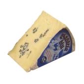Сыр Бавария Блю (Bavaria Blu) белая, голубая плесень весовой – ИМ «Обжора»