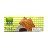 Печиво Гулон 200г Тостада – ІМ «Обжора»