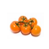 Помидоры оранжевый вес. – ИМ «Обжора»