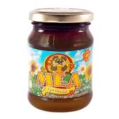 Мед Нектар гречишный 400 гр. – ИМ «Обжора»