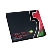 Жевательная резинка Ригли 5 Турбуленс – ИМ «Обжора»