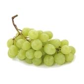 Виноград белый Украина вес – ИМ «Обжора»