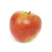 """Яблоки """"Пирус"""" вес – ИМ «Обжора»"""