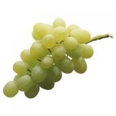 Виноград мускатний ваг. – ІМ «Обжора»