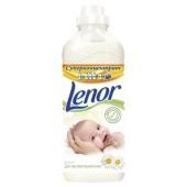 Кондиционер Ленор (Lenor) для чувствительной и детской кожи 1 л – ИМ «Обжора»