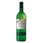Вино Inkerman Шардоне Качинське 0,75л біле сухе – ІМ «Обжора»